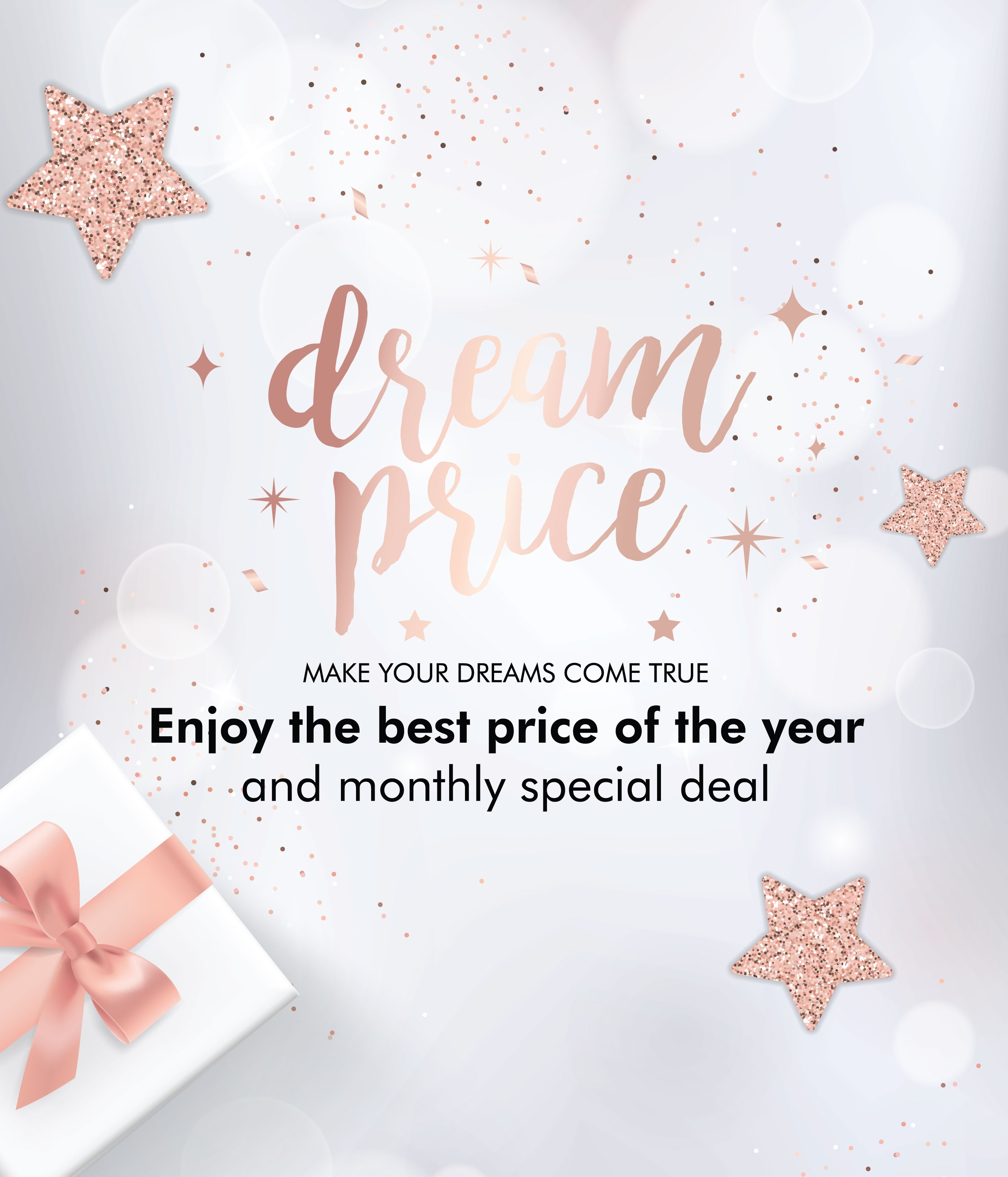 Smeg Dream Price 2019
