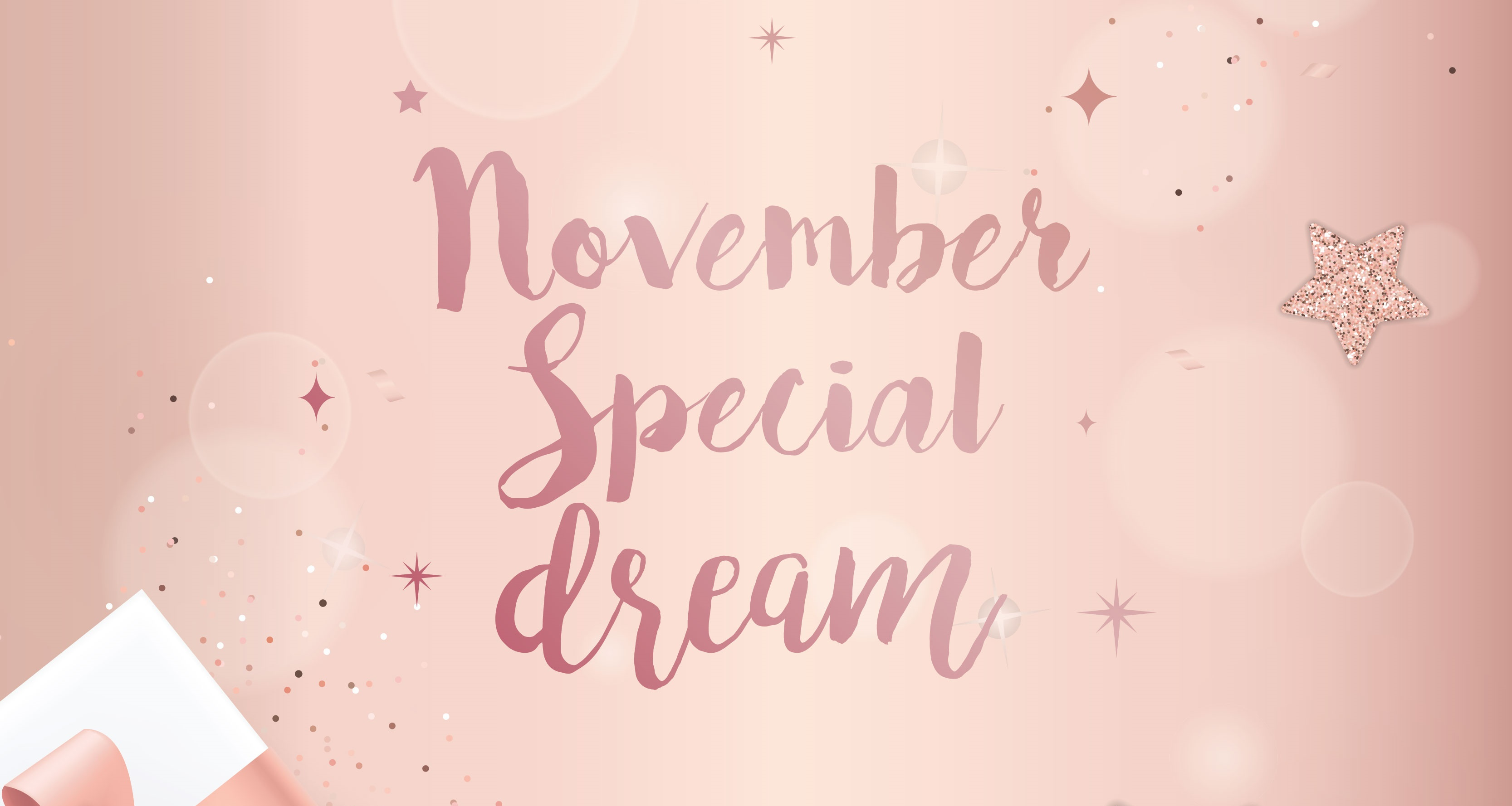 November Special Dream : Smeg Dream Price 2019